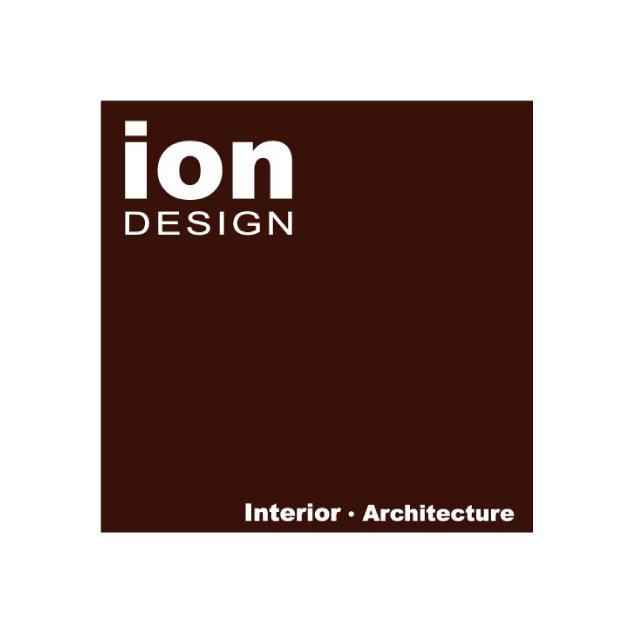 ion design インテリアデザイナー 店舗デザイン設計 施工 の求人