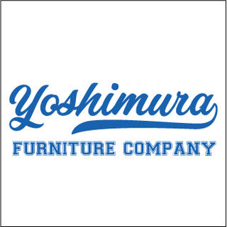 YOSHIMURA FURNITURE COMPANY