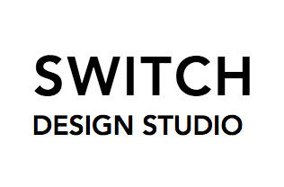 SWITCH DESIGN STUDIO