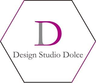 Design Studio Dolce