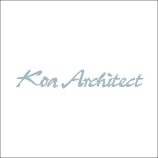 株式会社Koa Architect