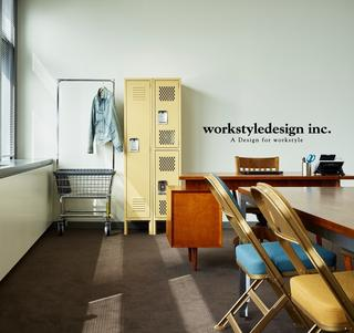 workstyledesign株式会社