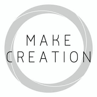 株式会社MAKE CREATION