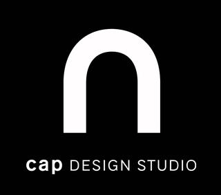 ∩cap design studio